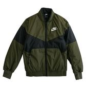 Nike AS M NSW SYN FILL BOMBR GX  外套 AJ1021355 男 健身 透氣 運動 休閒 新款 流行