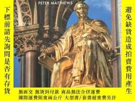 二手書博民逛書店London s罕見Statues and Monuments:
