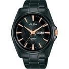ALBA雅柏 經典運動腕錶 VJ33-X030SD AJ6093X1