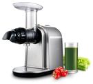 【HUROM】 韓國 慢磨料理機 HB-807 料理機 果汁機 慢磨機 冰淇淋機 研磨機 榨汁機 調理機 磨豆機