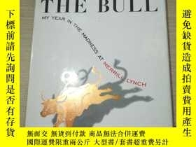 二手書博民逛書店RIDING罕見THE BULLY18417 PAUL STIL