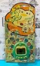 【震撼精品百貨】寵物電子機 企鵝-藍綠(展示品難免盒損/不介意在下標)#54893