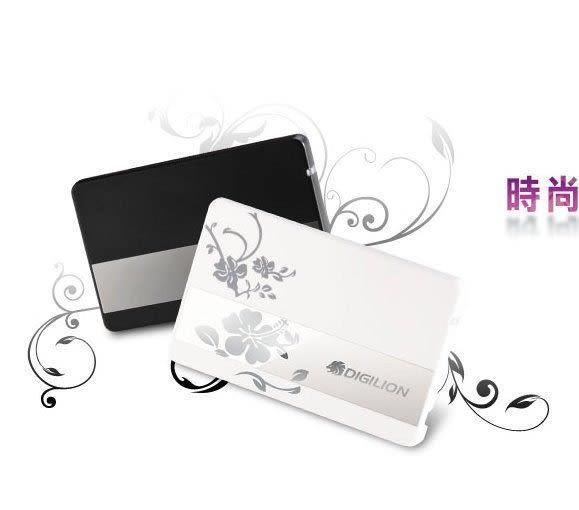 【台中平價鋪】DIGILION 勁成 EasyATM K50 記憶卡ATM晶片讀卡機/支援WIN7及Mac