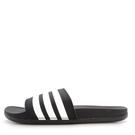Adidas Adilette Comf...