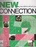 二手書R2YBb 2016《New Connection 2 1CD》LiveA