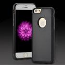 【特價】反地心引力手機殼 反重力保護套 蘋果iPhone專用(購潮8)