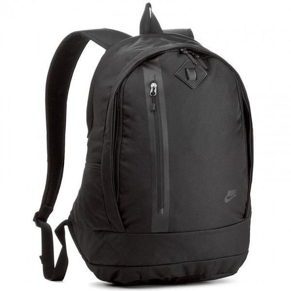 Nike E CHEYENNE 3.0 背包 後背包 雙肩 休閒 黑【運動世界】BA5230-010