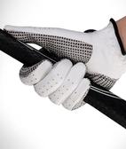 高爾夫球手套 男款