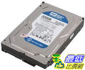 [106玉山最低網 裸裝二手] WD/西部資料 WD5000KS 500G 桌上型電腦硬碟SATAIII 藍盤 7200轉 正品