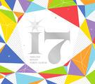 IDOLiSH7 1st專輯「i7」初回...