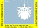 二手書博民逛書店How罕見To Design A LightY256260 Design Museum Conran Octo