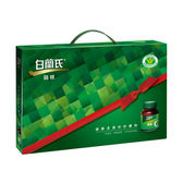 白蘭氏-傳統雞精禮盒(12入/盒)
