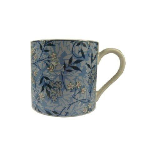 nikko since 1908咖啡杯/馬克杯/日本進口(含運價)