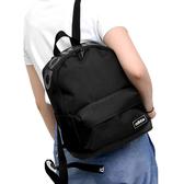 J- adidas CLASSIC MINI BP 雙肩 後背包 黑白 標誌 大LOGO 上方 休閒 運動 實用 ED0275