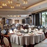 高雄國賓飯店2F粵菜餐廳粵菜套餐券(假日使用不加價)