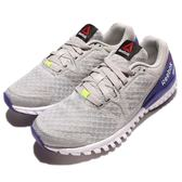 Reebok 慢跑鞋 Twistform Blaze 2.0 MTM 灰紫 粉紫 白 運動鞋 女鞋【PUMP306】 AR2966