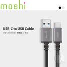 【A Shop】 Moshi USB-C...