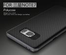 iPAKY SAMSUNG Galaxy NOTE7 S7 edge 大黃蜂保護殼 防摔 耐磨 手機殼 手機套 三星 NOTE 7