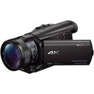 SONY 數位攝影機 FDR-AX100...
