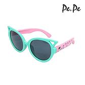 [現貨]Pe.Pe 兒童偏光太陽眼鏡 T1514-C11