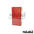 NARUKO 牛爾 京城之霜 頂級奢顏金萃精華油 30ml *Miaki*