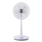 【TECO】東元 14吋機械式風扇 XA1455AA 電風扇 電扇 夏天