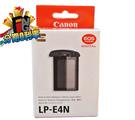 【24期0利率】CANON LP-E4N 原廠電池 EOS 1DX 原電