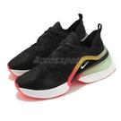 【海外限定】Nike 休閒鞋 Wmns ...