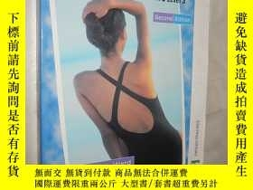 二手書博民逛書店Health罕見and Beauty Therapy : A P