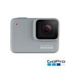 GoPro-HERO7 White運動攝...