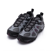 MERRELL YOKOTA 2 SPORT GORE-TEX 戶外登山鞋 淺灰/黑 ML036400 女鞋