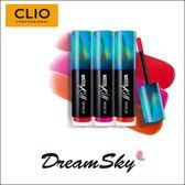 【即期品CLIO】韓國CLIO 珂莉奧 夢幻 水藍 艷潤 唇彩 唇蜜 嘴唇 咬唇妝 顯色 (4.5g/支) DreamSky