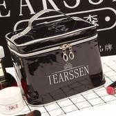 化妝包便攜女旅行大容量防水洗漱包品收納包【聚寶屋】