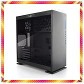 技嘉 i5-11600K RGB水冷散熱+Quadro P2200+金士頓500GB M.2 硬碟