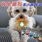 【南紡購物中心】安全遛狗LED