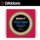 【非凡樂器】D'addario 【古典】吉他弦 EJ27H 高張力古典弦