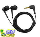 [104美國直購] Sennheiser IE 4 Earphones
