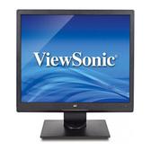 全新 ViewSonic 優派 VA708A 17吋 5:4 LED節能型螢幕
