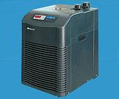 {台中水族} 日生RESUN-微電腦靜音冷卻機 1/4HP-特價