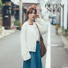 Queen Shop【02071127】...