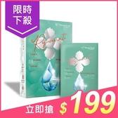 【買2送1贈品】我的美麗日記 蜜若藍超能補水面膜(5片入)【小三美日】$219