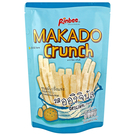 泰國 MAKADO 麥卡多巧薯(原味)4...