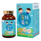 鑫耀生技Panda 藻精蛋白粉120g (買1送1)
