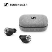SENNHEISER 聲海 真無線藍牙耳機 MOMENTUM True Wireless