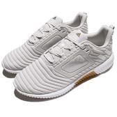 adidas 慢跑鞋 Climawarm All Terrain M 米白 白 溫暖舒適材質設計 吸震中底 男鞋 運動鞋【PUMP306】 CG2742