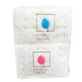康寶 日式鬱金香袖珍包面紙 6入/包 | OS小舖