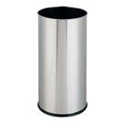 【奇奇文具】【傘桶】B26S ( 630A) 不銹鋼傘桶/雨傘架/傘桶