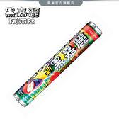 【雀巢 Nestle】黑嘉麗軟糖水果52.5g