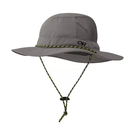 [OUTDOOR RESEARCH] Nomad Sun Hat 抗紫外線透氣中盤帽 (兩色內選) (OR274473)