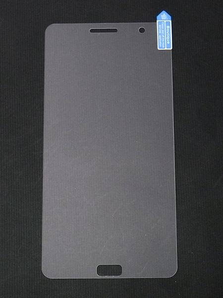 手機螢幕鋼化玻璃保護貼膜 ASUS ZenFone 3 Ultra (ZU680KL)